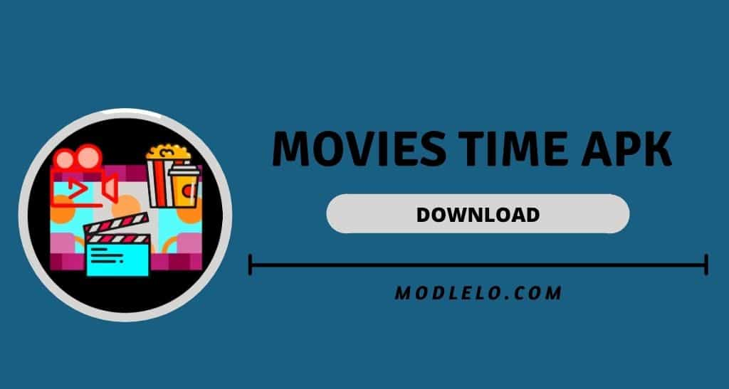 movies time apk download latest version